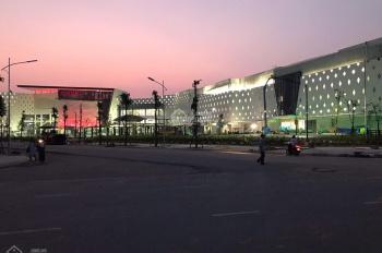 Bán gấp đất dịch vụ DT 50m2 khu Dương Nội, gần Aeon Mall Hà Đông