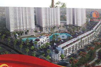 Tòa nhà Hateco Xuân Phương cho thuê 600m2,800m2 làm gym và bể bơi phục vụ 1400 hộ dân LH 0971688818