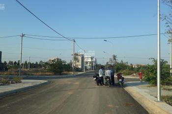 Bán đất mặt tiền Văn Tiến Dũng 22m, trung tâm TP Bà Rịa, gần BVĐK tỉnh, liên hệ: 0938 632 078
