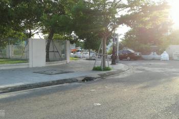 Chính chủ cần bán lô nền biệt thự 300m2 mặt tiền đường Song Hào, Đà Nẵng Pearl, Phú Mỹ An