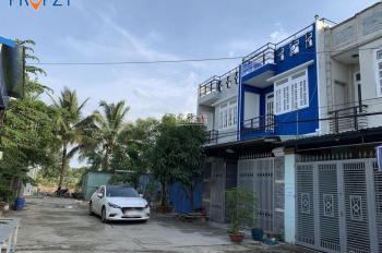 Bán nhà mới xây hẻm xe tải Nguyễn Xiển, phường Trường Thạnh, Quận 9