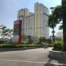 Cần bán gấp căn hộ 2PN, Golden Star Nguyễn Thị Thập, quận 7 full nội thất 2tỷ850, LH 0938 553 808