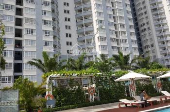 Ban quản lý Him Lam Q6 cần bán gấp 1 số căn 86m2, 97m2, 102m2, giá từ 2.8 tỷ, SHR, LH 0936.31.3690