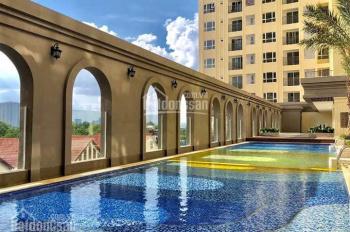 Chuyên cho thuê Sài Gòn Mia giá tốt nhất (Điền Quân Land), hotline: 0909 732 736