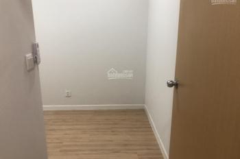 Cho thuê căn hộ An Gia Riverside 3PN nhà trống nội thất cơ bản giá 10tr, có sẵn 4 máy lạnh