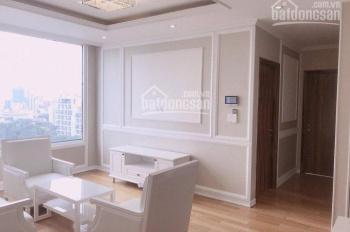 Chủ bán lại căn Léman Luxury 96m2 3PN bằng giá GD1, nhà mới chưa qua sử dụng LH xem nhà 0909 582428