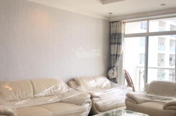 Cho thuê căn hộ Hoàng Anh River View, Thảo Điền, Quận 2. 162m2/4PN full NT 23tr/tháng