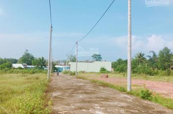 Bán lô đất Cửa Cạn, gần Vinpearl giá 700tr có sổ đất thổ cư 130m2, 0938191353