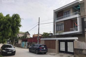 Chỉ với 8xx tr mua đất sổ đỏ trung tâm Quảng Ninh, sinh lời 30%/năm - LH: 081.8255528