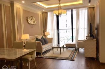 Chính chủ cần bán căn hộ khách sạn Vinpearl Empire Condotel tại Nha Trang