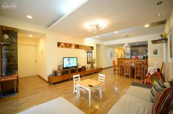 Cho thuê căn hộ chung cư The Sun Mễ Trì, từ 2 - 3 phòng ngủ, giá tốt vào ở ngay. LH: 0968 452 898