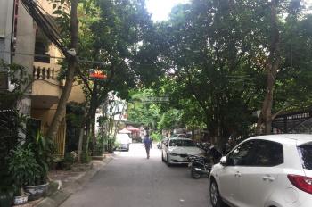 Cần cho thuê gấp nhà phố Giải Phóng, Hoàng Mai, Hà Nội