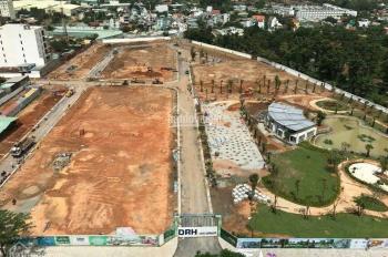 Bán Shophouse LK4-12 duy nhất dự án Symbio Garden đối diện cổng Bệnh Viện Ung Bướu 2, 96m2, 6.8 tỷ
