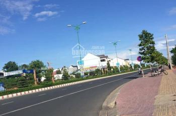 Cần bán đất đường Bờ Bao Tân Thắng, quận Tân Phú gần TTTM Aeon, 80m2, giá 800 triệu/nền, 0706331257