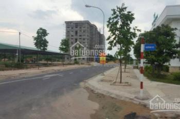 Bán đất Q9, giá hấp dẫn, cách đường Lò Lu 20m liền kề Sim City, 1.5tỷ/nền/100m2, SHR, 0706331257