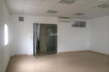 Cho thuê văn phòng tòa nhà CT1 khu Ngoại Giao Đoàn 70m2, 110m2, 200m2,... 500m2, 120 nghìn/m2/th
