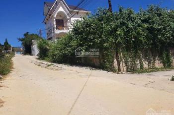 Bán đất xây dựng biệt thự đường Trần Quang Khải, phường 8, Đà Lạt