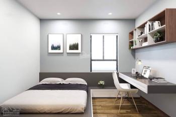Cần tiền kinh doanh bán nhanh căn hộ Topaz Elite, block Phoenix 2, DT 78.88m2, 2PN. 0902702176
