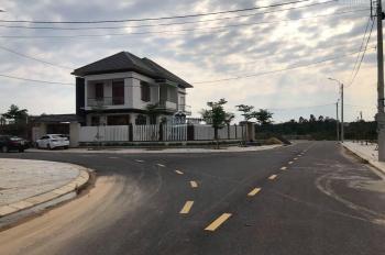 Lô vip KDC Đại Cồ Việt cạnh công viên Đông Hùng Vương