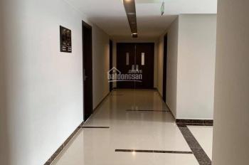 Cho thuê Office Sky Center, Phổ Quang. LH: 0934.193.592
