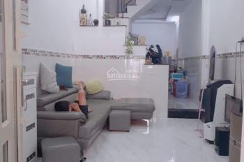 Cần bán gấp căn nhà phố phường Hiệp Bình, quận Thủ Đức nhà mới vào ở ngay, LH 0798862800