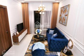 Căn hộ Quận 7 nằm cạnh Sunshine giá chỉ 32tr/m2, view sông Sài Gòn, anh chị liên hệ: 0933913886
