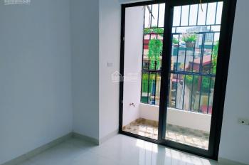 Mở bán chung cư mini Xuân Đỉnh - Ngoại Giao Đoàn 530 triệu/căn, tặng 1 cây vàng 9999