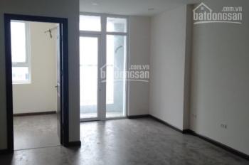 Bán căn hộ suất ngoại giao 72m2, giá 2 tỷ CC A10 Nam Trung Yên. LH 0942.495.225