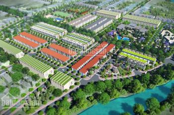 Bán đất nền trung tâm TP. Bảo Lộc - 0933 89 01 01