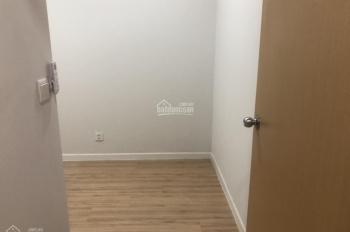Cần cho thuê gấp căn hộ An Gia Riverside 3PN, giá 10tr/ tháng