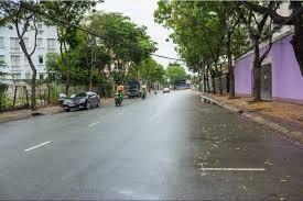Bán gấp nhà đất đường Số 1, P. Thảo Điền, Quận 2, khu Làng Báo Chí khu xây CHDV, DT 20x11m, 26 tỷ