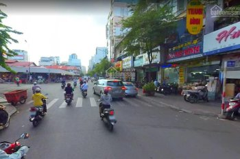 Chính chủ cần bán gấp căn nhà mặt tiền đường nội bộ Xuân Thủy, P Thảo Điền, Q2, giá chỉ 150tr/ m2