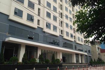 Chính chủ cần bán lỗ căn 3PN, C1 C2 Xuân Đỉnh, diện tích 86m2, giá chỉ 2 tỷ, 0967 653 218
