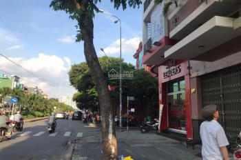 Chính chủ cần bán gấp căn nhà mặt tiền phố Xuân Thủy, P Thảo Điền, Q2, giá chỉ 150tr/ m2