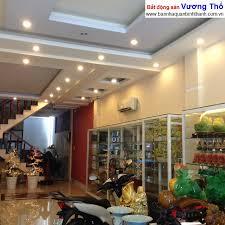 Chính chủ bán homestay đường số Quốc Hương, Phường Thảo Điền, Quận 2, DT: 8.5x26m, giá 38 tỷ