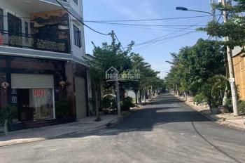 Dự án KDC Đại Quang Dĩ An giá quá mềm chỉ 1ty750 105m2, MT Lê Hồng Phong SHR trao tay xây nhà ngay