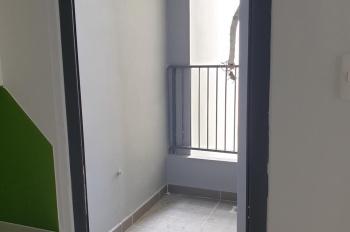 Cho thuê căn hộ La Astoria quận 2, 3PN. 3WC, giá 10 tr/1 tháng