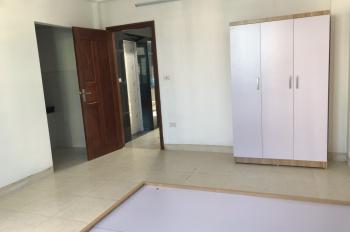 Cho thuê nhà riêng số 23 đường Nguyễn Thị Định, phù hợp cho gia đình trẻ, có đủ đồ. LH 0931526777