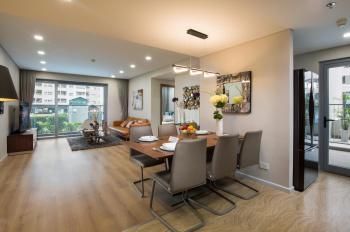 Phòng KD cho thuê căn hộ cao cấp dự án Rivera Park Ha Noi, thiết kế 02pn – 03pn, giá thuê tốt nhất
