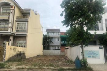 Chính chủ bán đất KDC Đại Phúc, Phạm Hùng, Xã Bình Hưng, Bình Chánh. DT 300m2. Gía: 41 triệu/m2