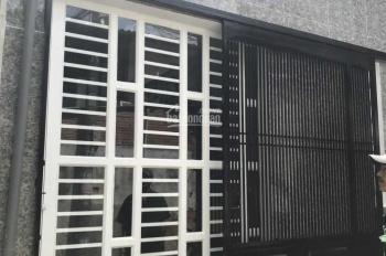 Cần bán căn nhà đối diện TTTM Giga Mall Phạm Văn Đồng, quận Thủ Đức, TP. HCM