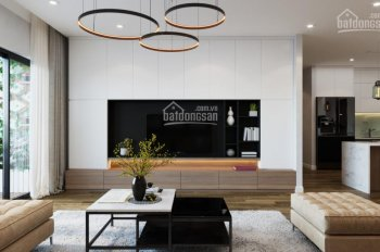 Cho thuê nhà MT đường Ngô Gia Tự, Q. 10, 5.5x16m, 4 tầng, căn duy nhất, LH: 0979.600.757