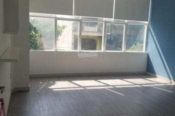 Cho thuê nhà mặt tiền đường Hoa Lan, Phường 2, Phú Nhuận, LH 070.227.0000