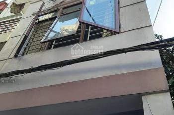 Chính chủ cần bán gấp nhà 5 tầng tại Văn Phú, Hà Đông. Giá chỉ 2.25 tỷ có thương lượng