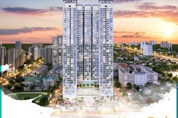 Bán căn hộ chung cư cao cấp The Zei Mỹ Đình tặng nội thất 300 triệu chiết khấu 13% LH 0962021199