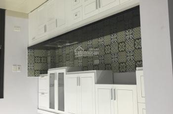 Bán nhà gần ngã tư Canh, Xuân Canh, nhà mới xây 4T* 33m2, giá 1,5 tỷ, LH: 0902226033