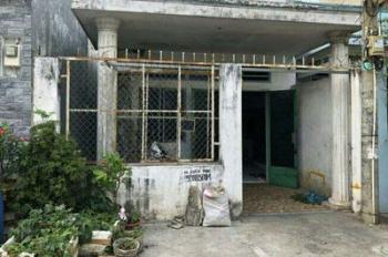 Bán gấp nhà nát 67m2, đường Ngô Tất Tố, Bình Thạnh, SHR LH 0933603102