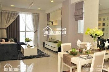 Cần bán gấp căn hộ An Gia Garden Tân Phú, DT: 64m2 2PN 2WC, giá 2,3 tỷ sổ hồng. LH: 0909 426 575