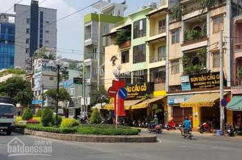 Hot, bán nhà mặt Phố Vọng, DT 77m2 x 3 tầng, KD sầm uất, đường rộng 20m, giá 14.8 tỷ, LH 0942735568