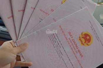 Đất KDC Việt-Sing thuộc BECAMEX - Giá F0 chỉ 399 triệu/100m2 - 100% Thổ cư - 0865939679